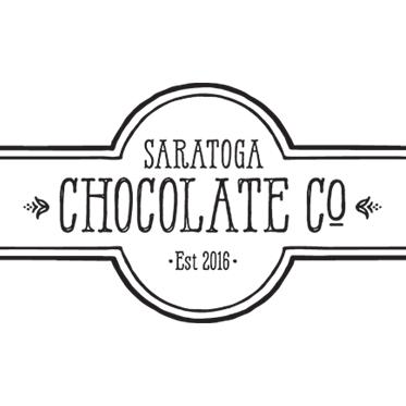 Saratoga Chocolate Co.