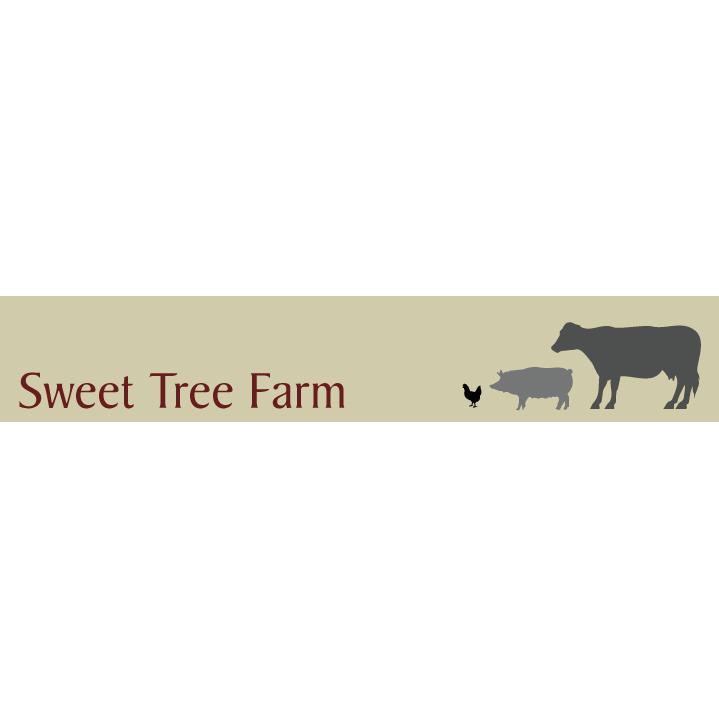 Sweet Tree Farm