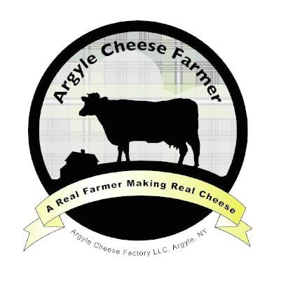 Argyle Cheese Factory