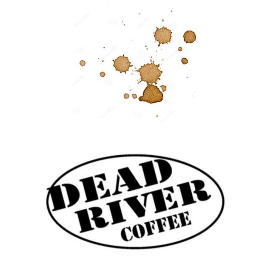 Dead River Coffee