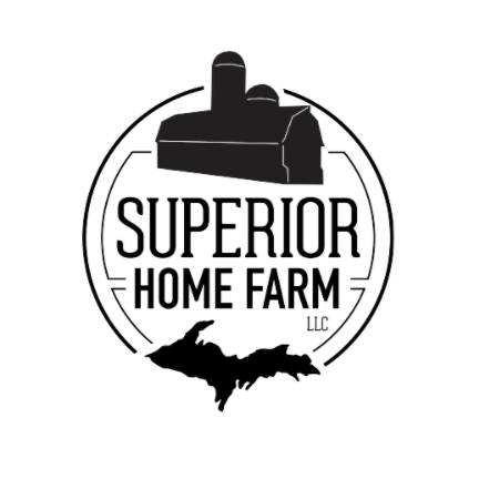 Superior Home Farm