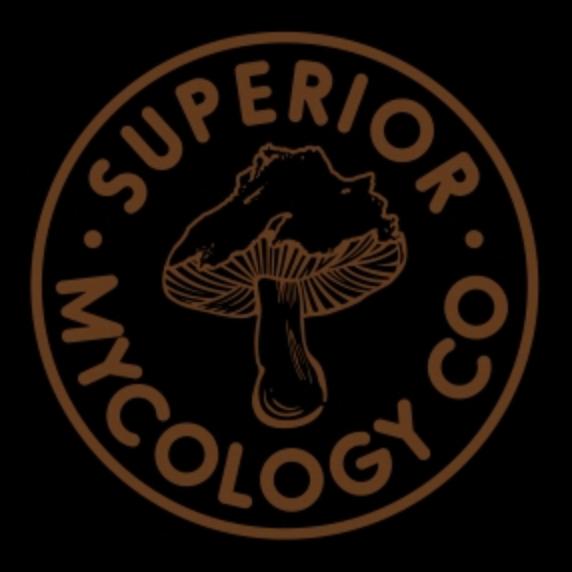 Superior Mycology Co