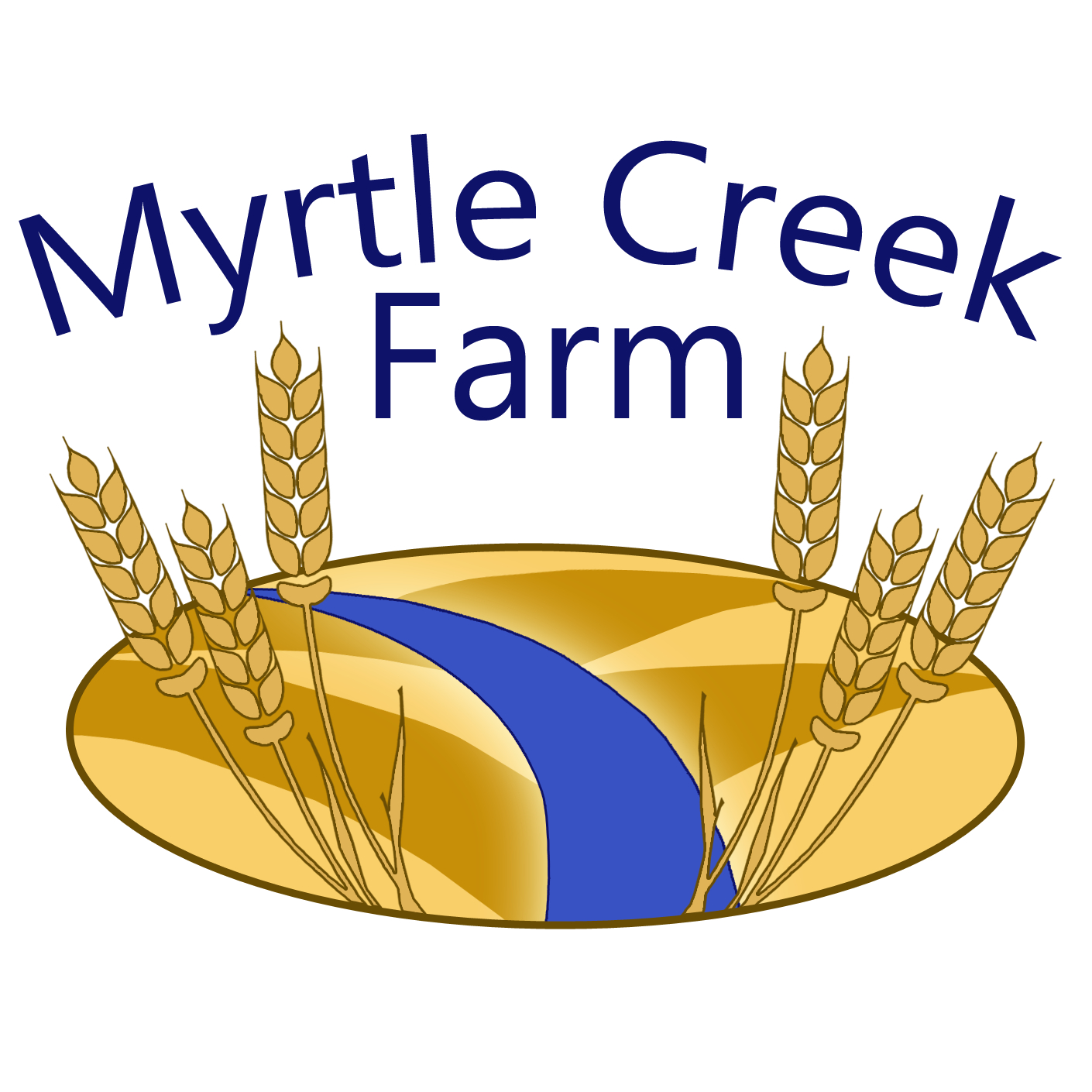 Myrtle Creek Farm