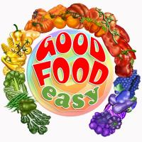 Good Food Easy