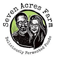 Seven Acres Farm