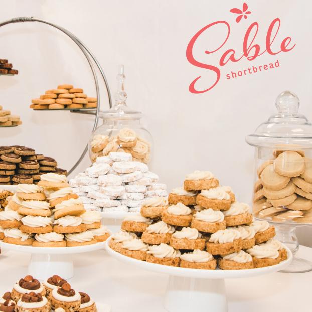 Sable Shortbread Company Ltd