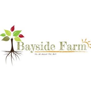 Bayside Farms