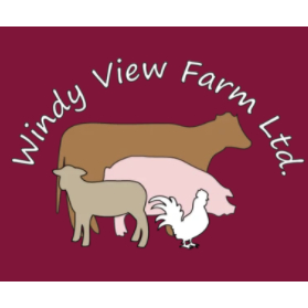 Windy View Farms