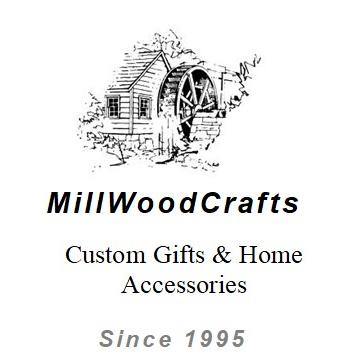 MillWoodCrafts