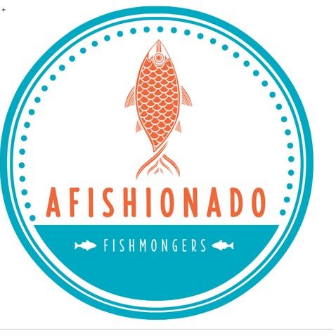 Afishionado Fishmongers Inc