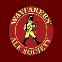 Wayfarers' Ale Society