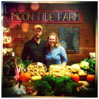 Moon Tide Farm