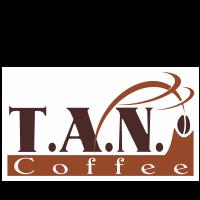 T.A.N.  Coffee