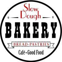 Slow Dough Bakery