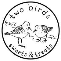 Two Birds Sweets & Treats