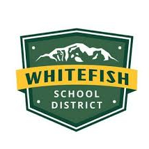 Whitefish Beef to School Program