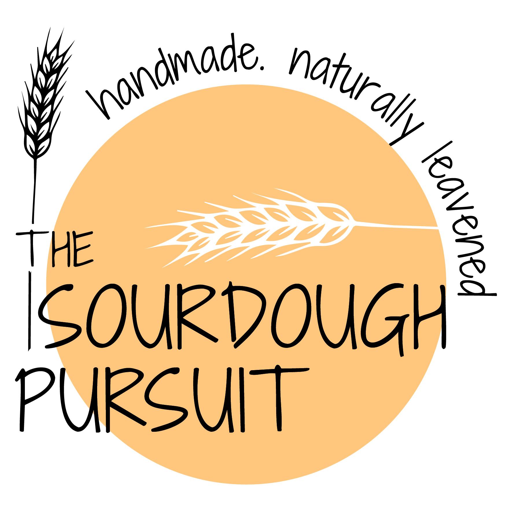 The Sourdough Pursuit
