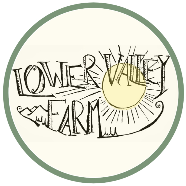 Lower Valley Farm