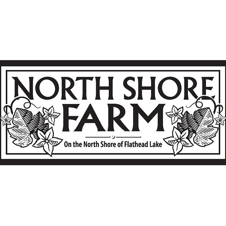 The North Shore Farm
