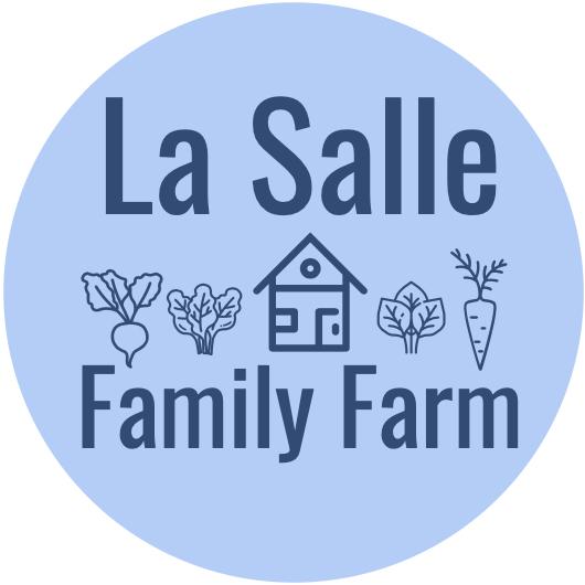 La Salle Family Farm