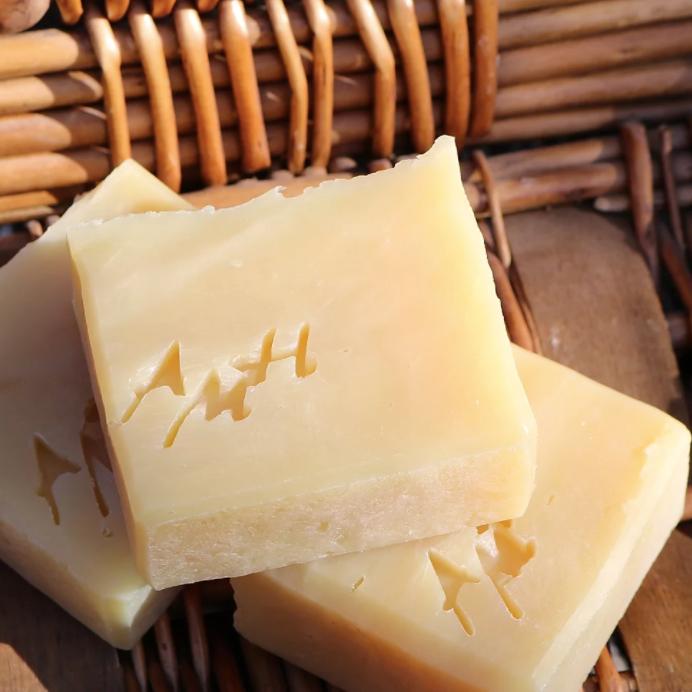 AMH Soap
