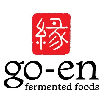 go-en fermented foods