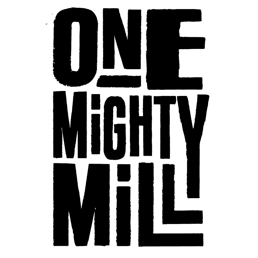 One Mighty Mill