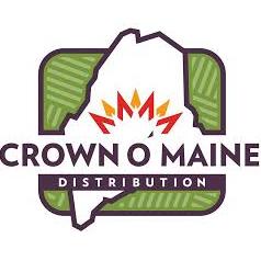 Crown O' Maine