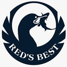 Red's Best