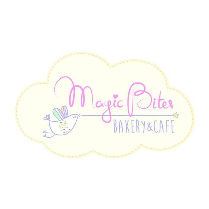 Magic Bites