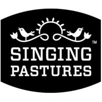 Singing Pastures