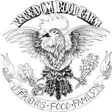 Freedom Food Farm