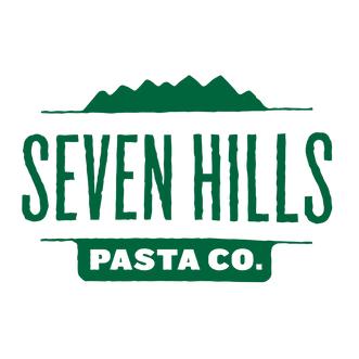 Seven Hills Pasta