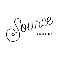 Source Bakery