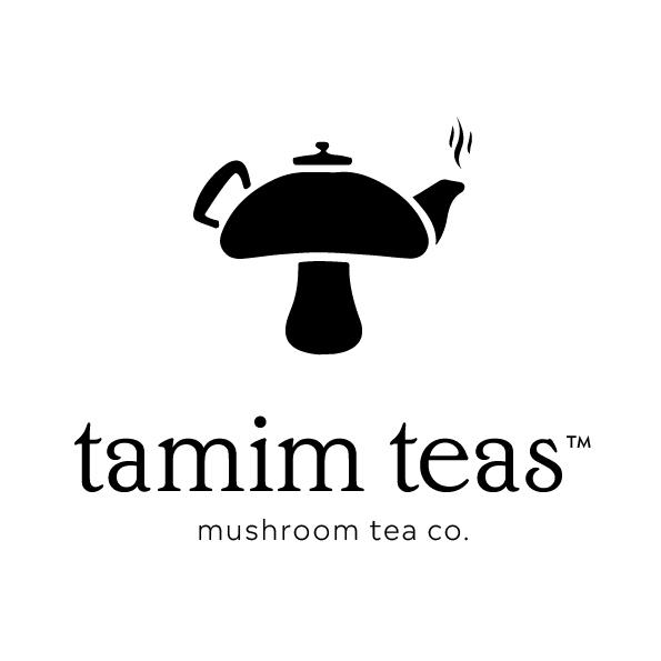 Tamim Teas