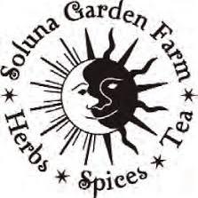 Soluna Garden Farms
