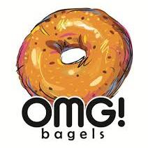 OMG! Bakery