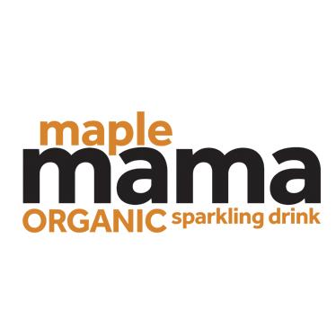 Samara (formerly Maple Mama)