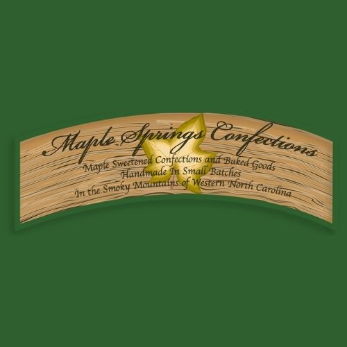 Maple Springs Confectionery