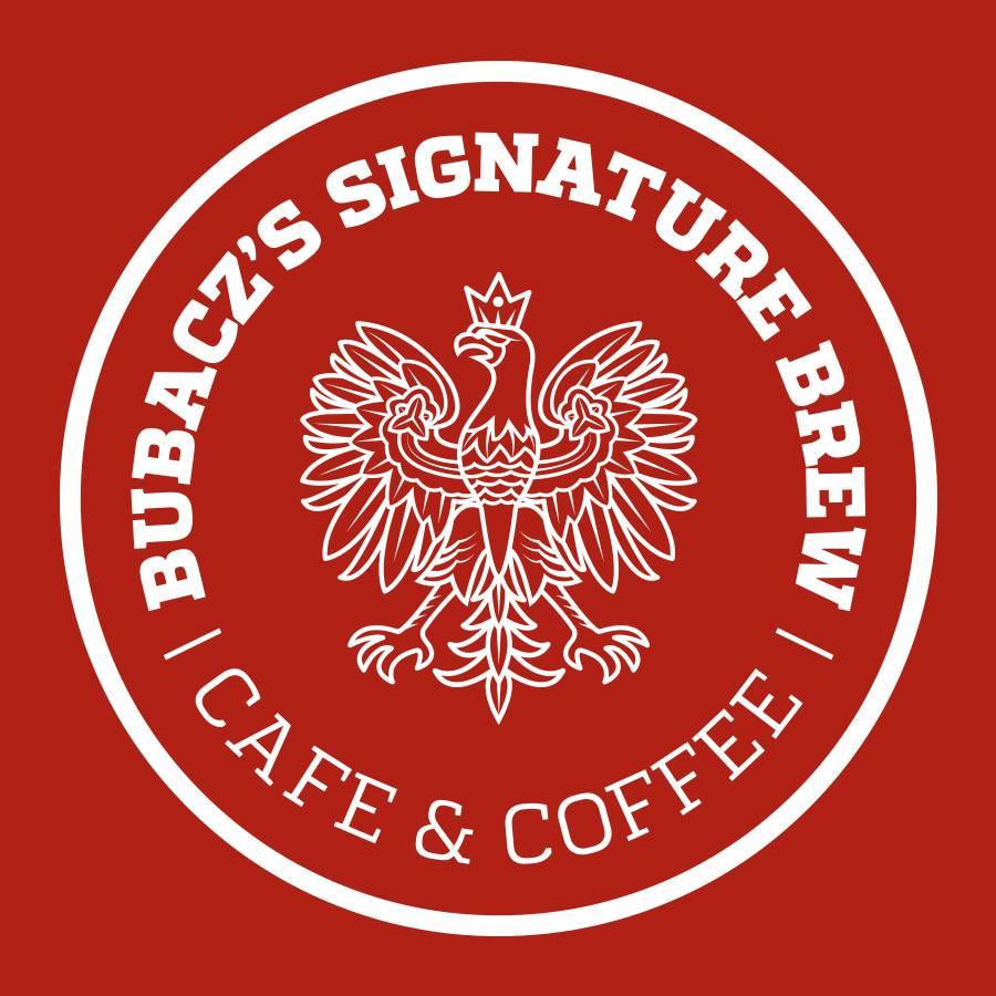 Signature Brew Coffee Roasting Company