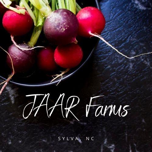 JAAR Farms
