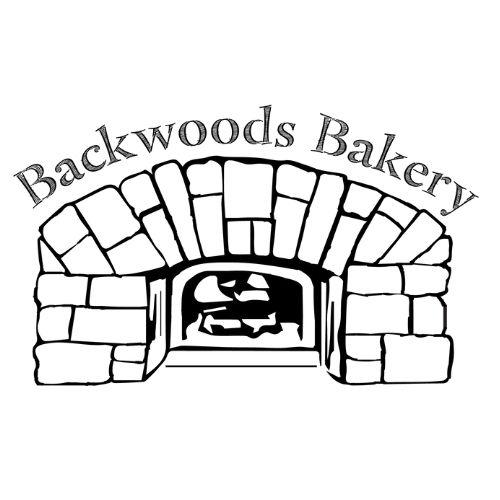 Backwoods Bakery