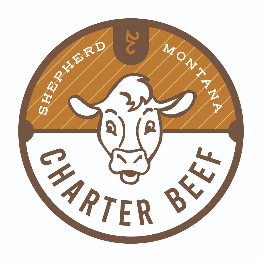 Charter Beef