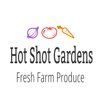 Hot Shot Gardens