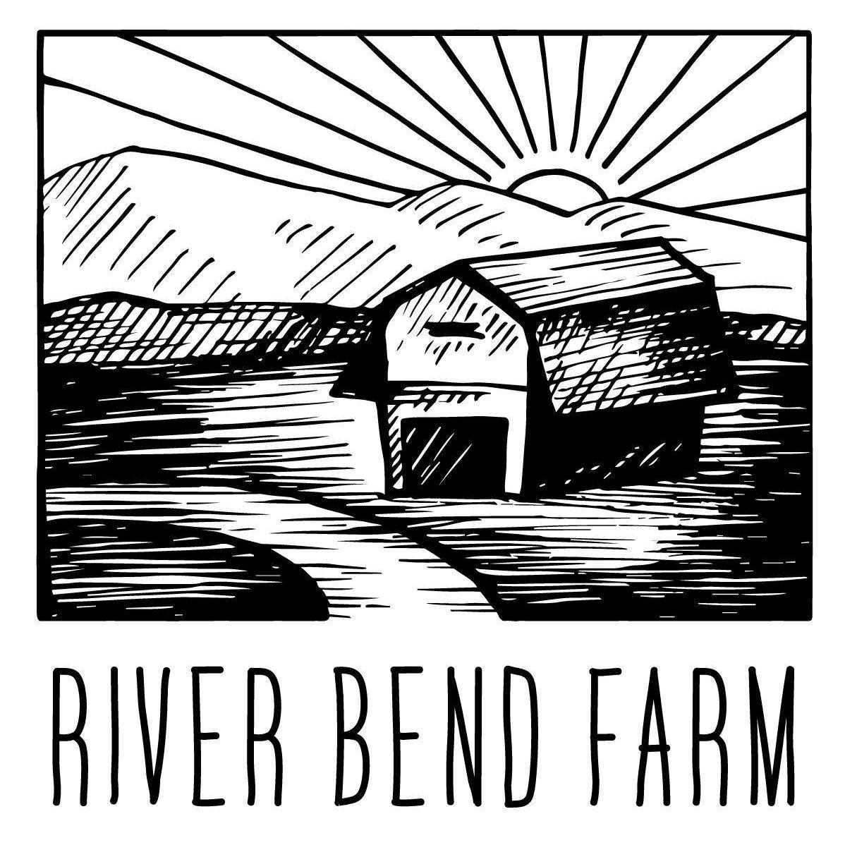 River Bend Farm