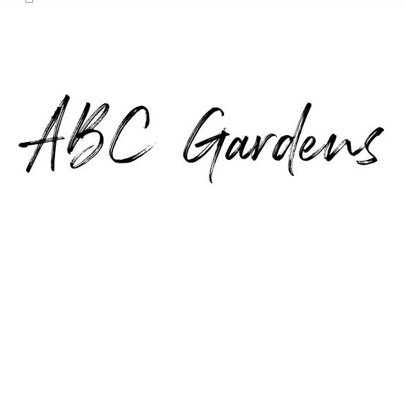 ABC Gardens