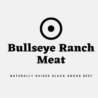 Bullseye Ranch