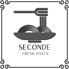 Seconde Pasta Company
