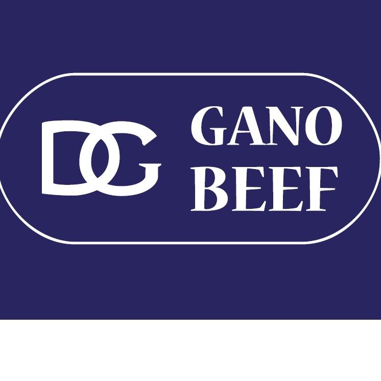 Gano Beef