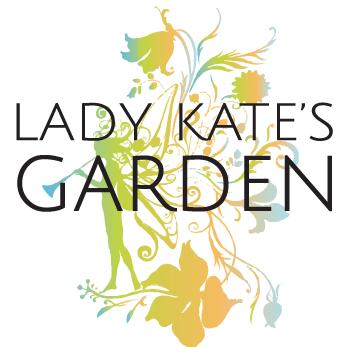 Lady Kate's Garden
